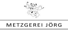 Metzgerei Jörg